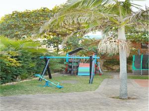 First Group Palm Park, Appartamenti  Margate - big - 10