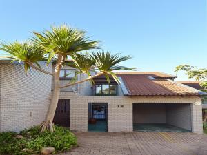 First Group Palm Park, Appartamenti  Margate - big - 14