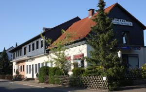 obrázek - Landhaus Harzblick