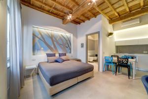 Palazzo Mannaioni Suites - AbcFirenze.com