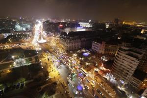 InterContinental Bucharest (19 of 61)