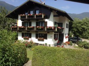 Tirol-Haus Irma