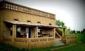 Auberges de jeunesse - Punjabiyat Near Amritsar