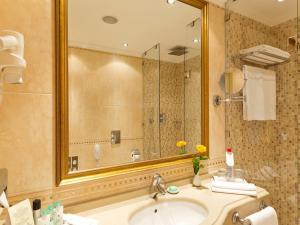 Hotel Korston Moscow, Hotely  Moskva - big - 56