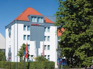IntercityHotel Celle - Groß Hehlen