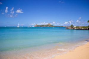 Bay Gardens Beach Resort (36 of 101)
