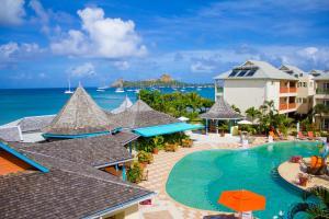 Bay Gardens Beach Resort (16 of 101)