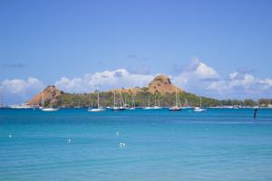 Bay Gardens Beach Resort (38 of 101)