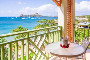 Bay Gardens Beach Resort (9 of 101)