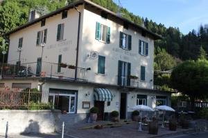 Hotel Il Nibbio - AbcAlberghi.com
