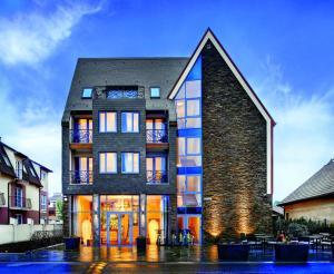 obrázek - Zelenogradsk Spa Hotel