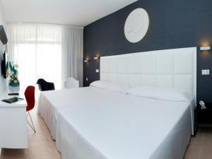 Evenia Olympic Garden, Hotely  Lloret de Mar - big - 5