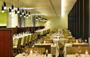DoubleTree by Hilton Hotel London - Tower of London (10 of 44)