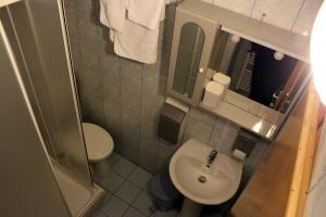Rooms Zebax, Guest houses  Sarajevo - big - 50