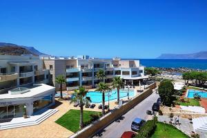 obrázek - Molos Bay Hotel