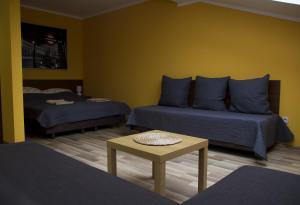 Apartament Serwis