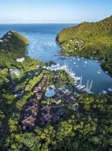 Capella Marigot Bay (23 of 36)