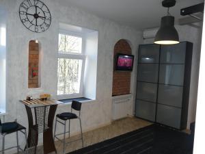 Modern Apartments - Peterhof