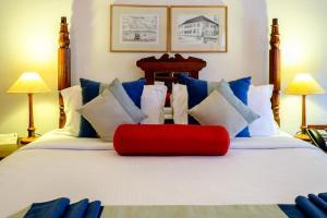 Brunton Boatyard Hotel (11 of 53)