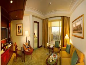 ITC Grand Central (15 of 56)