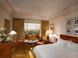 ITC Grand Central (9 of 56)