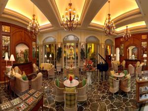 ITC Grand Central (7 of 56)