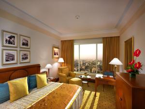 ITC Grand Central (24 of 56)