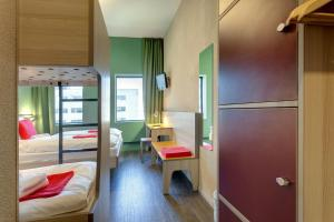 MEININGER Hotel Amsterdam City West (36 of 47)