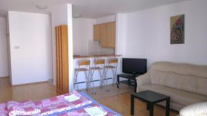 Apartman 4 YOU Riverside - Budapest