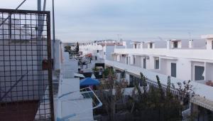 Villa Formosa, Ferienhäuser  Olhão - big - 13