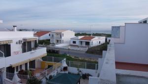Villa Formosa, Ferienhäuser  Olhão - big - 14