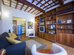 Sant'Orsola Apartment
