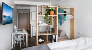Island Apartments - Reikiavik