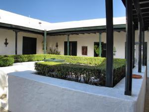 Caserio de Mozaga (23 of 41)
