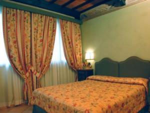 Villa Piccola Siena (33 of 74)