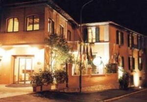 Villa Piccola Siena (21 of 74)