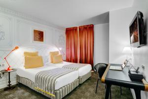 Hotel Joyce (27 of 39)