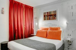 Hotel Joyce (31 of 39)