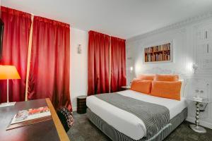 Hotel Joyce (8 of 39)