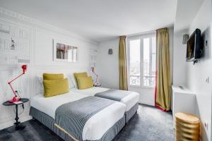Hotel Joyce (21 of 39)