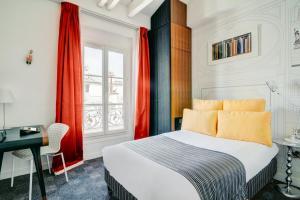 Hotel Joyce (6 of 39)