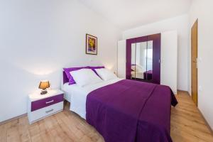 Apartment Sara - Zadar