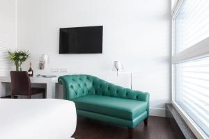 Hotel Magna Pars Suites Milano (20 of 54)