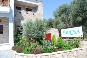 Sirena Residence & Spa (7 of 88)
