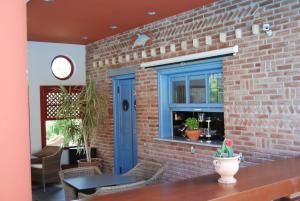 Sirena Residence & Spa (8 of 88)