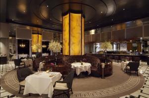 The Trump International Hotel Las Vegas (24 of 49)