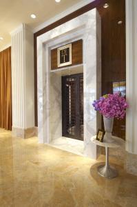 The Trump International Hotel Las Vegas (20 of 49)