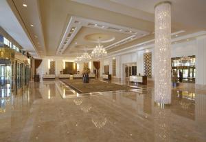 The Trump International Hotel Las Vegas (19 of 49)
