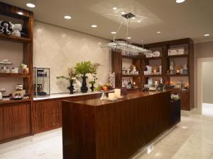 The Trump International Hotel Las Vegas (4 of 38)