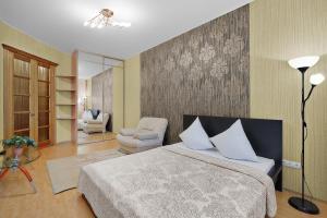 Apartment Nadezhda - Tomsk